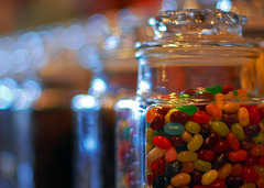 CandyStore by Eric M. Martin