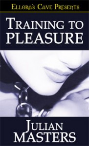 Training For Pleasure