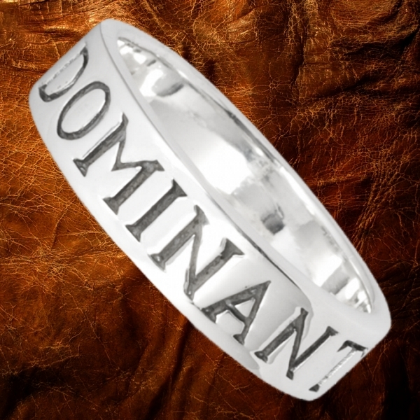 ring-bdsm-dominant