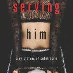serving-him