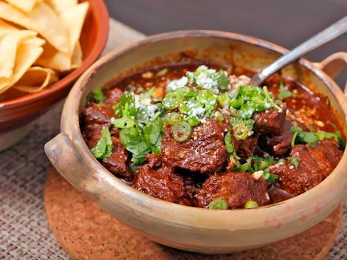 beef-texas-chili-con-carne-09